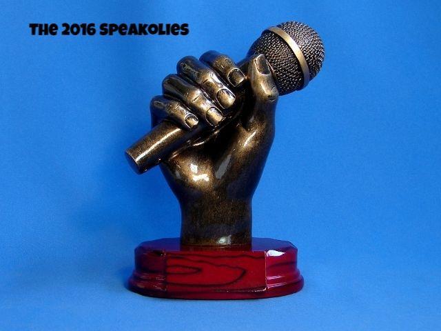 speakolies trophy.jpg