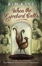 lyrebird cover.jpg