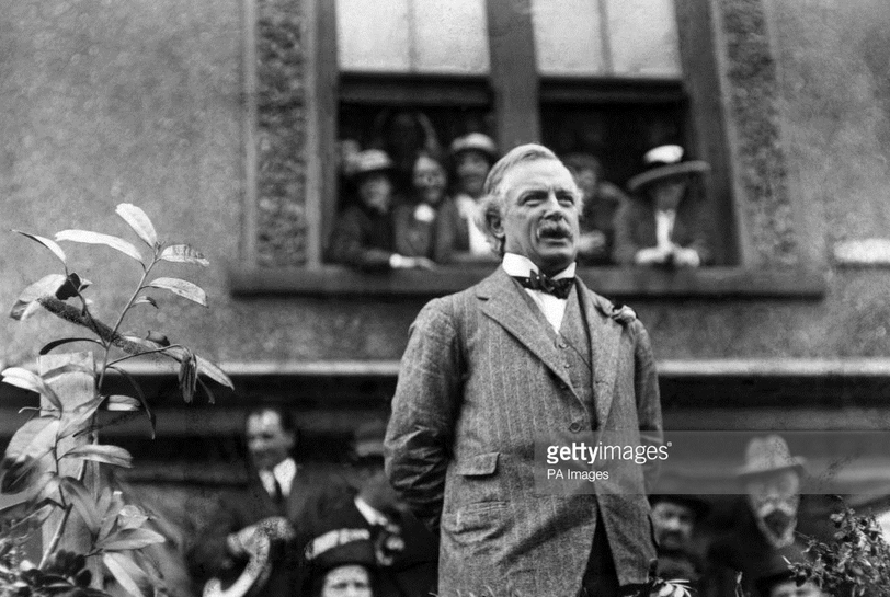 Lloyd George wales.png