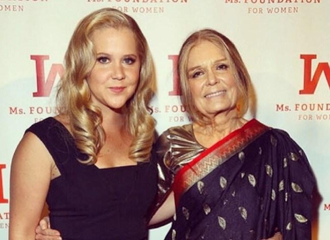 Amy Schumer Gloria Steinem.jpg