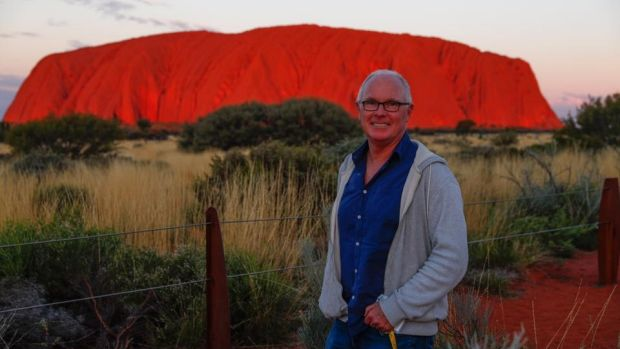 Michael Gordon uluru.jpg