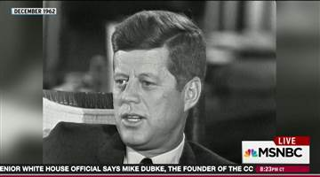 JFK free speech.jpg