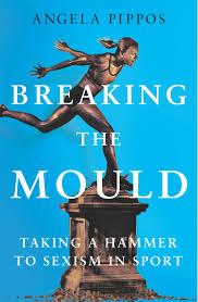 Breaking the Mould.jpg