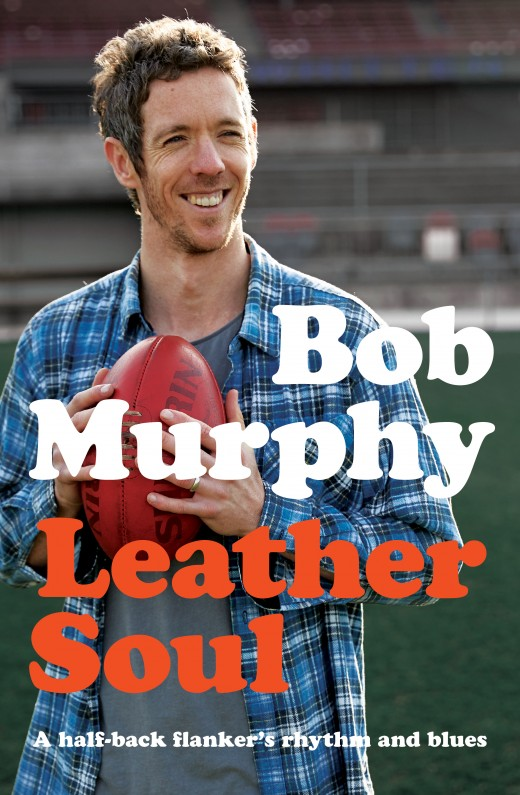Bob Murphy Leather Soul (online).jpg
