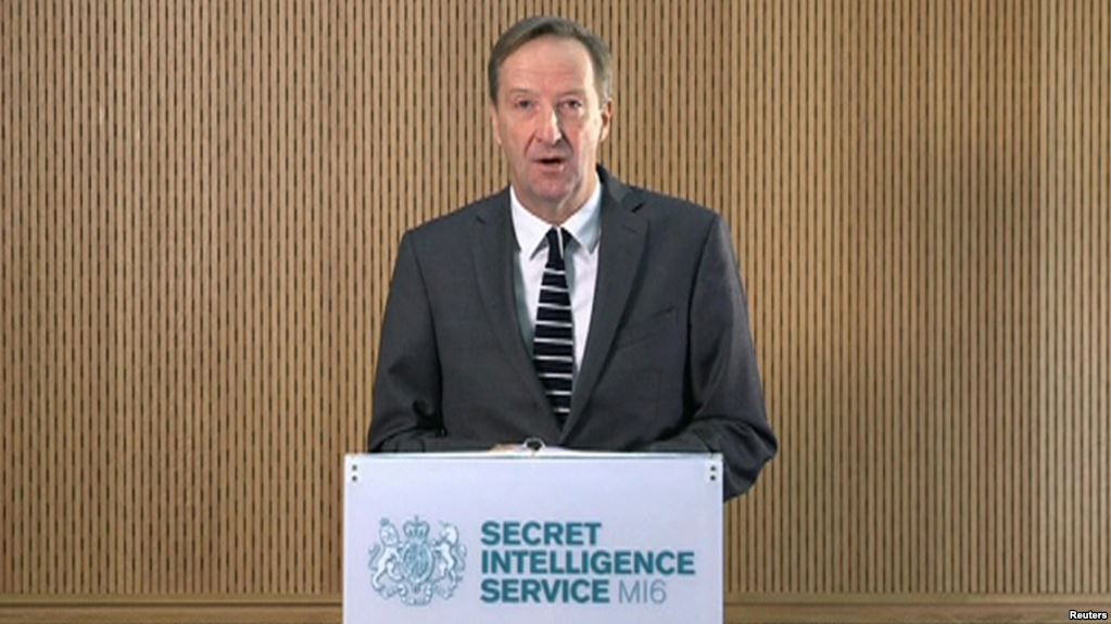 Alex Younger MI6.jpg