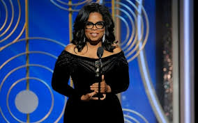 Oprah cecil be demille.jpg