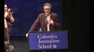 ira glass columbia.jpg