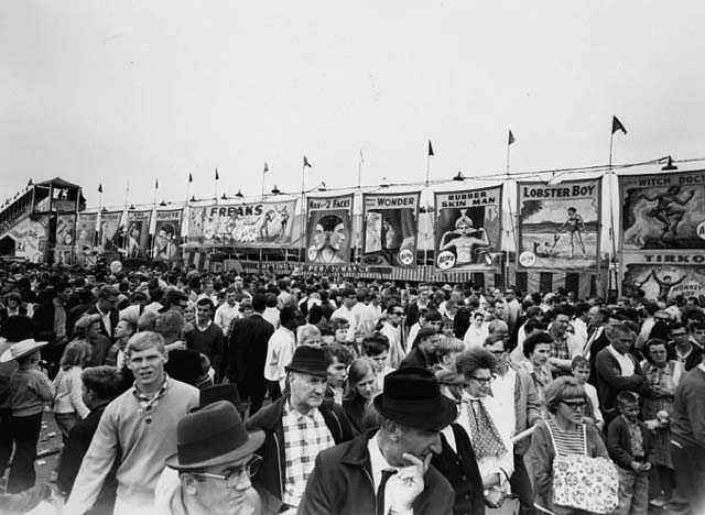 Minnesota state fair 1901.jpg