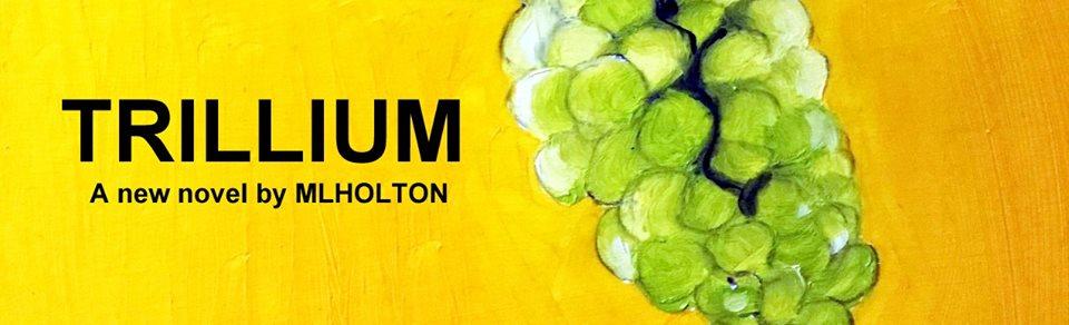 Header - TRILLIUM by MLHolton.jpg
