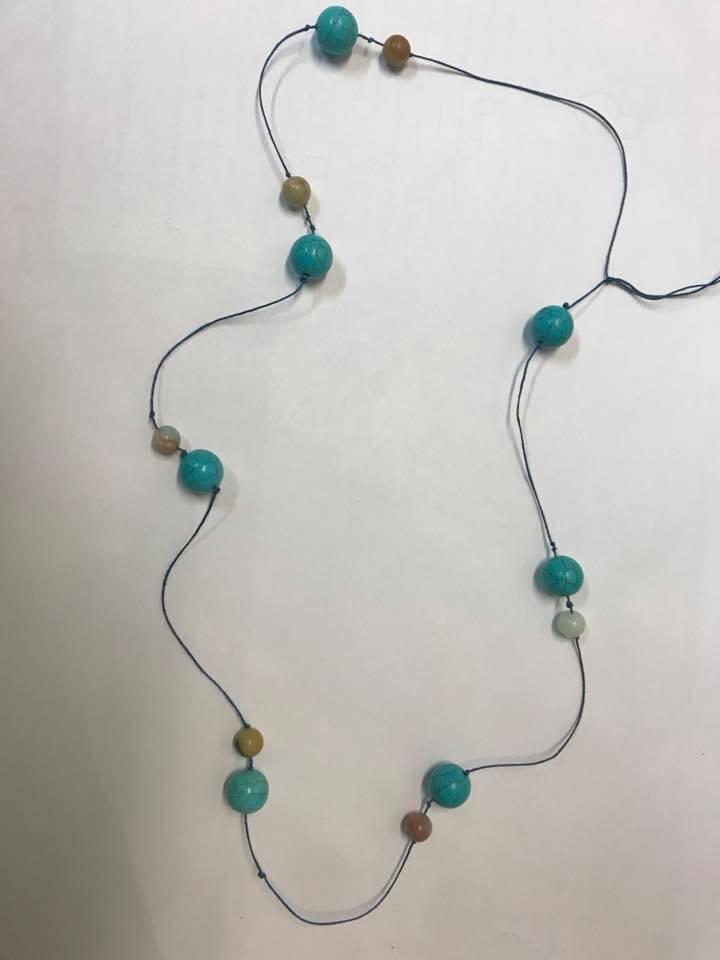 necklace sullivan.jpg