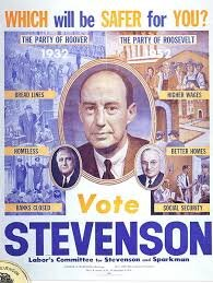 Adlai Stevenson poster.jpg