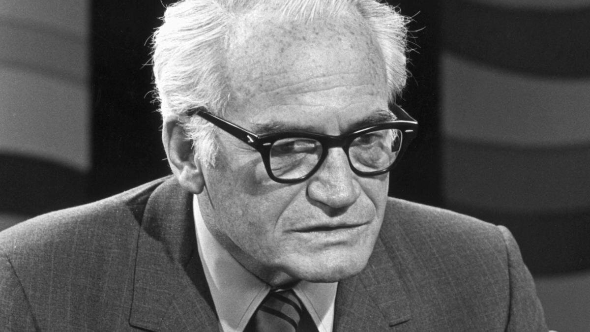 Barry Goldwater 2.jpg