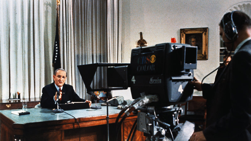 Lyndon Johnson resignation.jpg