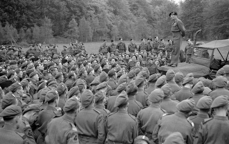 Montgomery-1944.jpg
