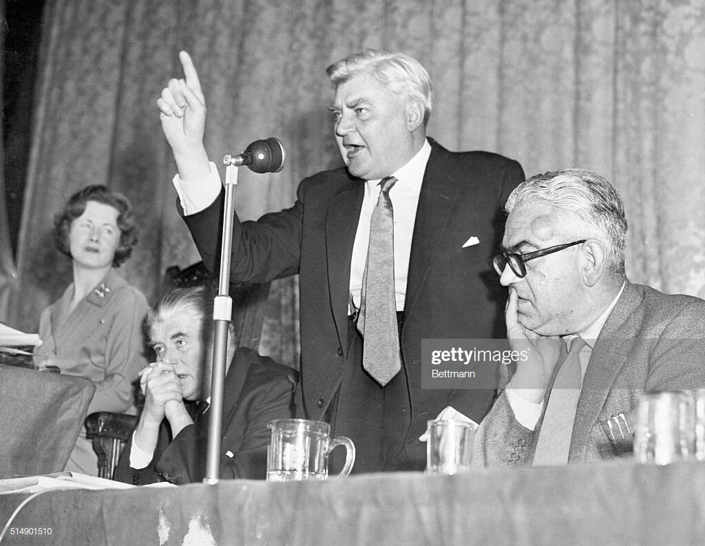 Nye Bevan Labour Party conference.jpg
