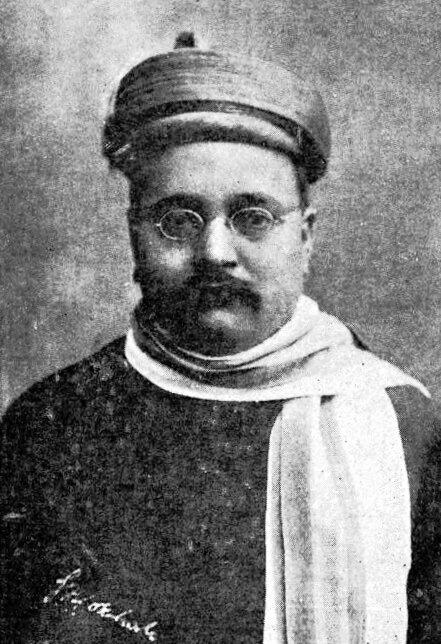 Gopal Krishna Gokhale.jpg
