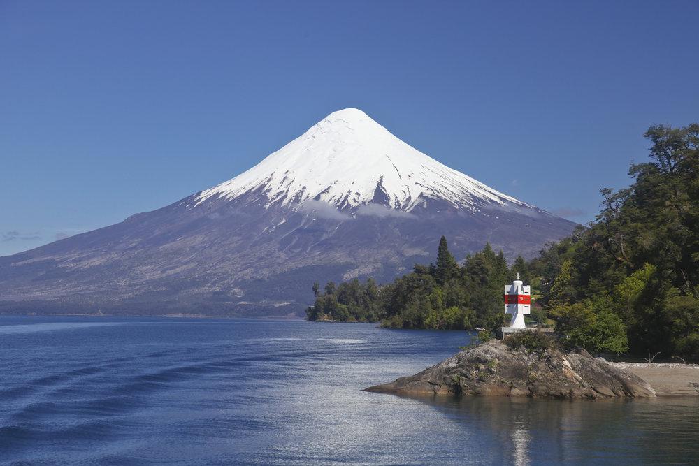 Chile_JC.jpg