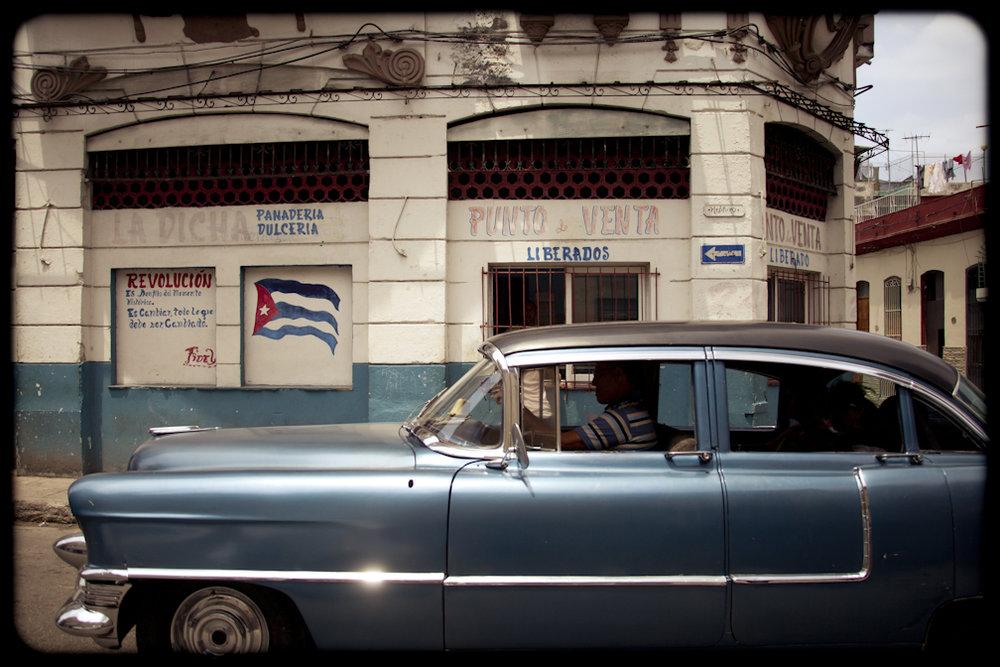 Cuba_JC.jpg