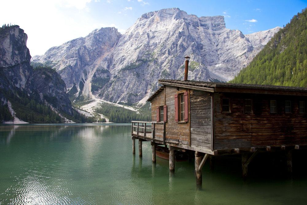 Dolomites_JC.jpg