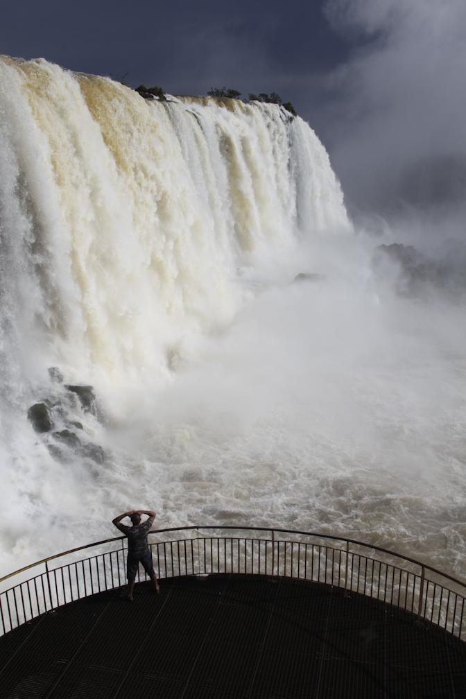 Iguazu_JC.jpg