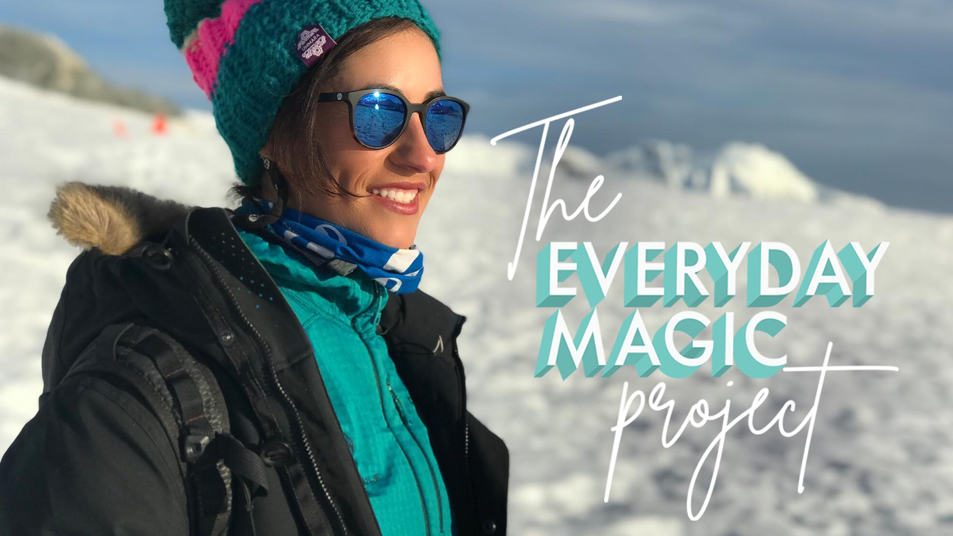 EverydayMagic_Podcast_Jennine Cohen.png