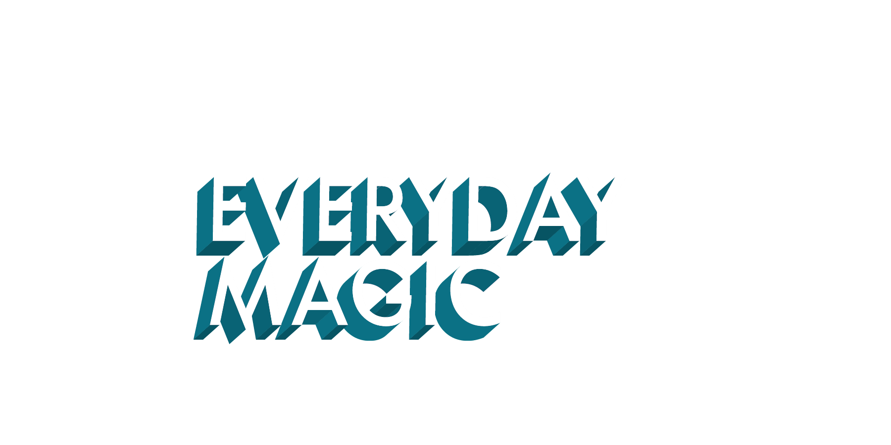 EverydayMagicProject_Wordmark-01.png