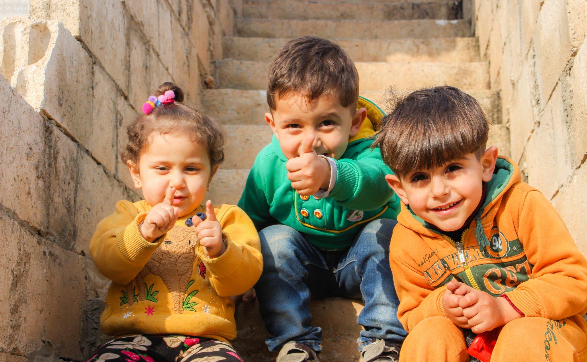 POPSUGAR: What It's Like Having 3 Kids