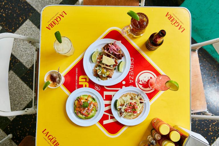 Tacombi-Tacos-Hero-768x512.jpg