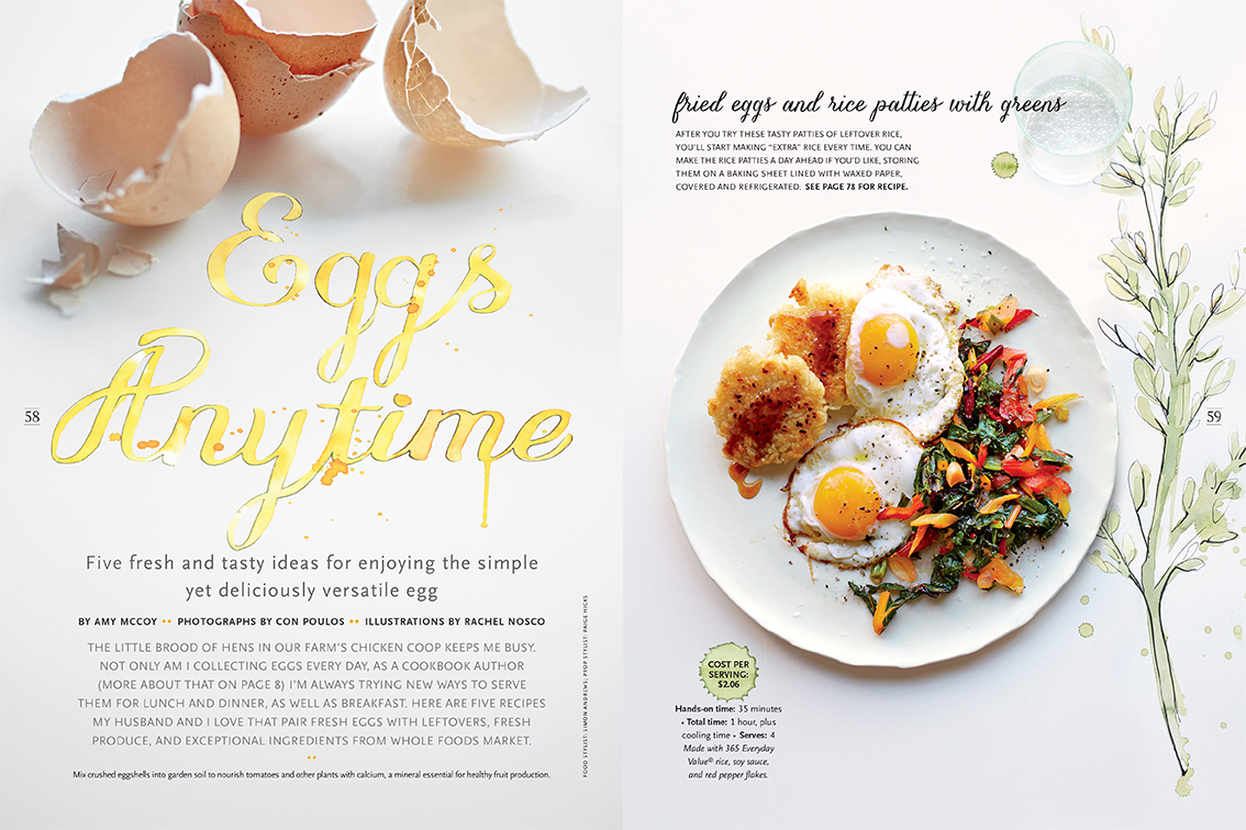 WFM_SS15_EggsAnytime_Spread-1_LoRes.jpg
