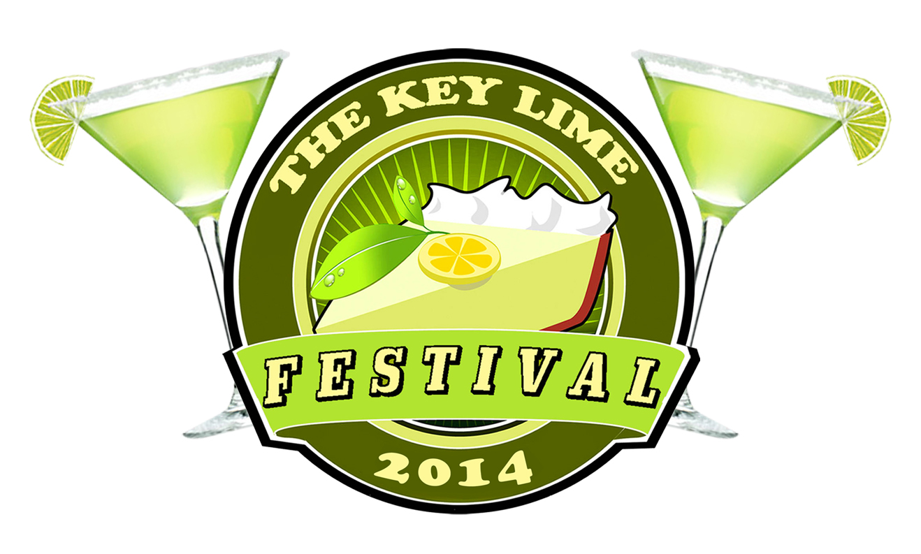 KLF2014_SipStroll Bar_logo.jpg