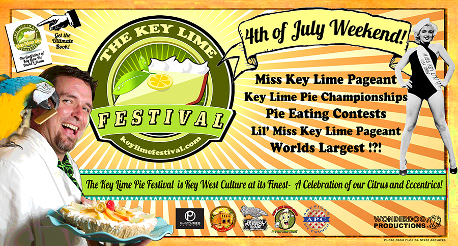 key lime banner 2013_edited-1.jpg