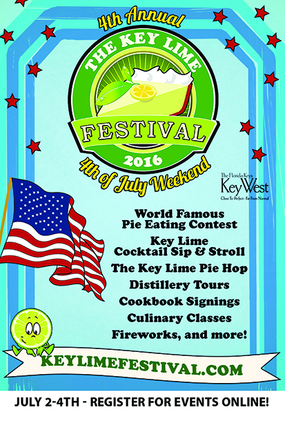 4x6 flyer key lime festival 2016 back .jpg