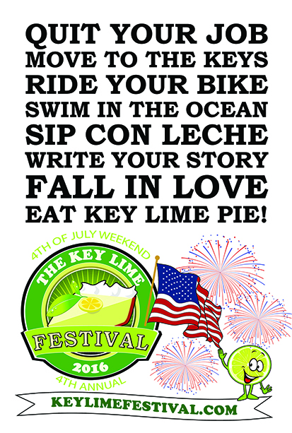 4x6 flyer key lime fest 2016 front.jpg