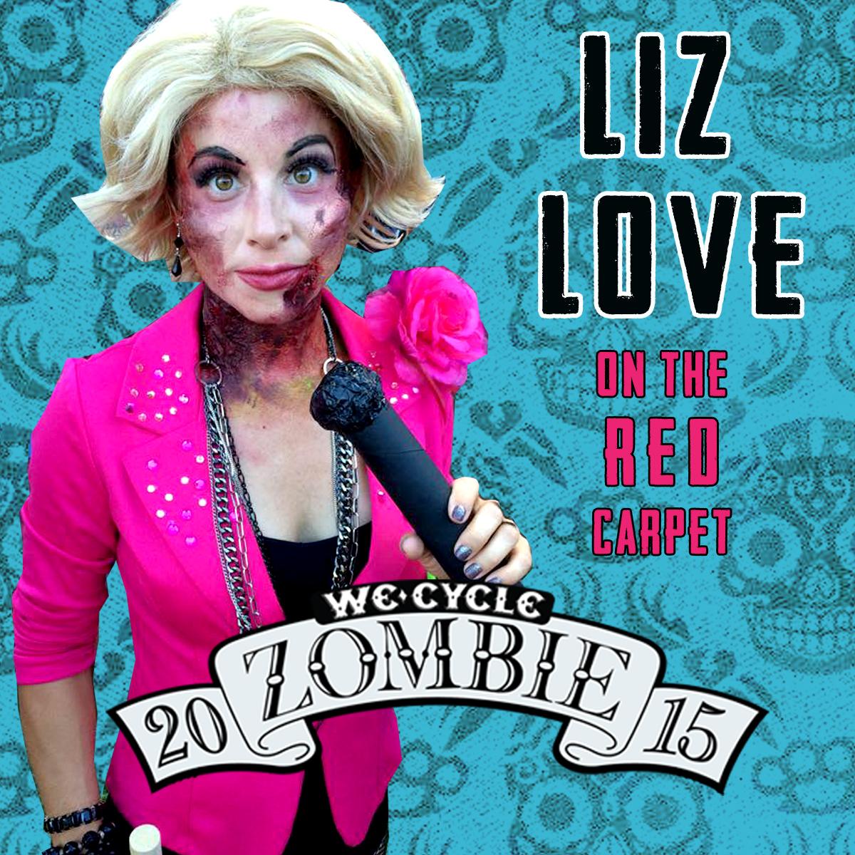 Liz Love zombie square .jpg