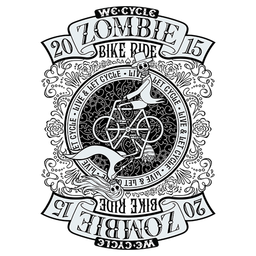 zombie logo resize for website.png