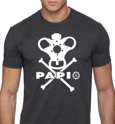 Papio_Skull-Crossbones Tee_Mockup.jpg