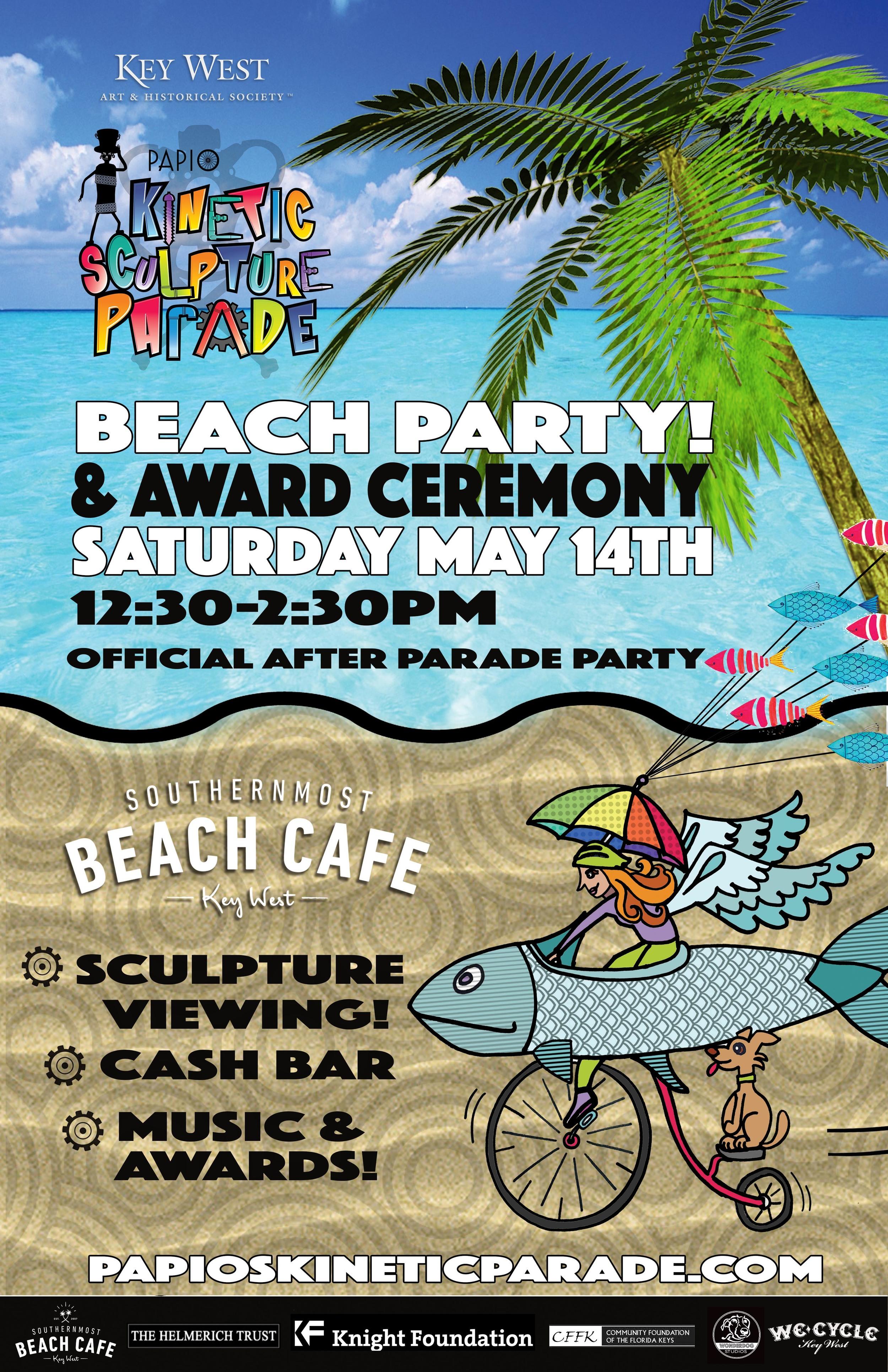 Papios_Beach Party Poster_11x17 web.jpg