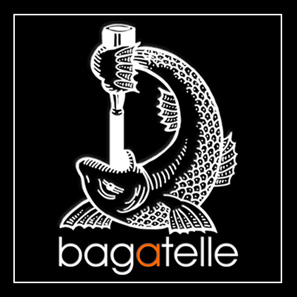 WS_Bar-Restaurant-Graphic-bagatelle.jpg