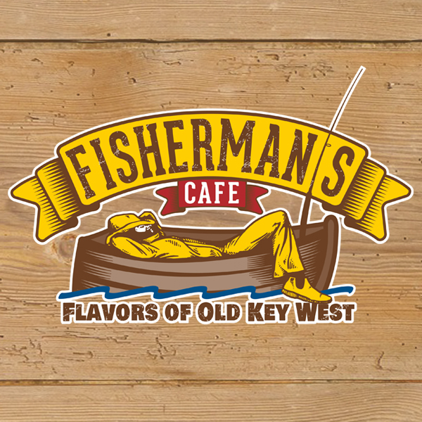 WS_Bar-Restaurant-Graphic-fishermans.jpg