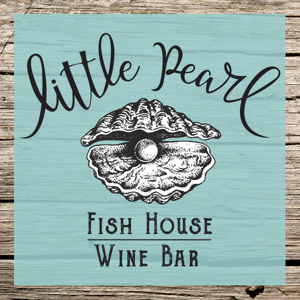 WS_Bar-Restaurant-Graphic-littlepearl.jpg