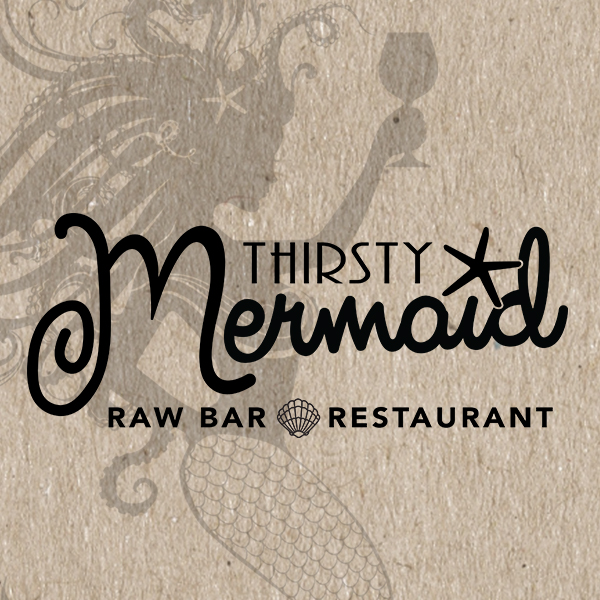 WS_Bar-Restaurant-Graphic-thirstymermaid.jpg
