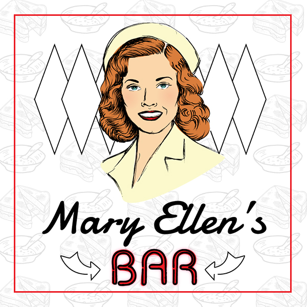 WS_Bar-Restaurant-Graphic-maryellens.jpg