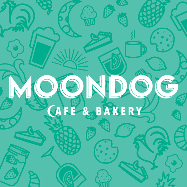 WS_Bar-Restaurant-Graphic-moondog.jpg