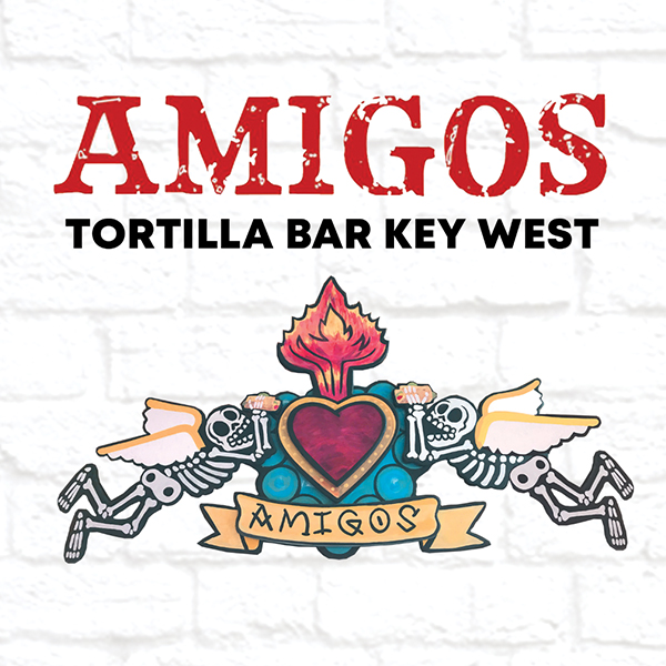 WS_Bar-Restaurant-Graphic-amigos.jpg