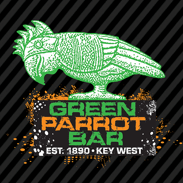 WS_Bar-Restaurant-Graphic-greenparrot.jpg