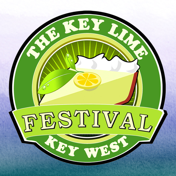 Click to view design and production work for Key Lime Festival by Wonderdog Studios