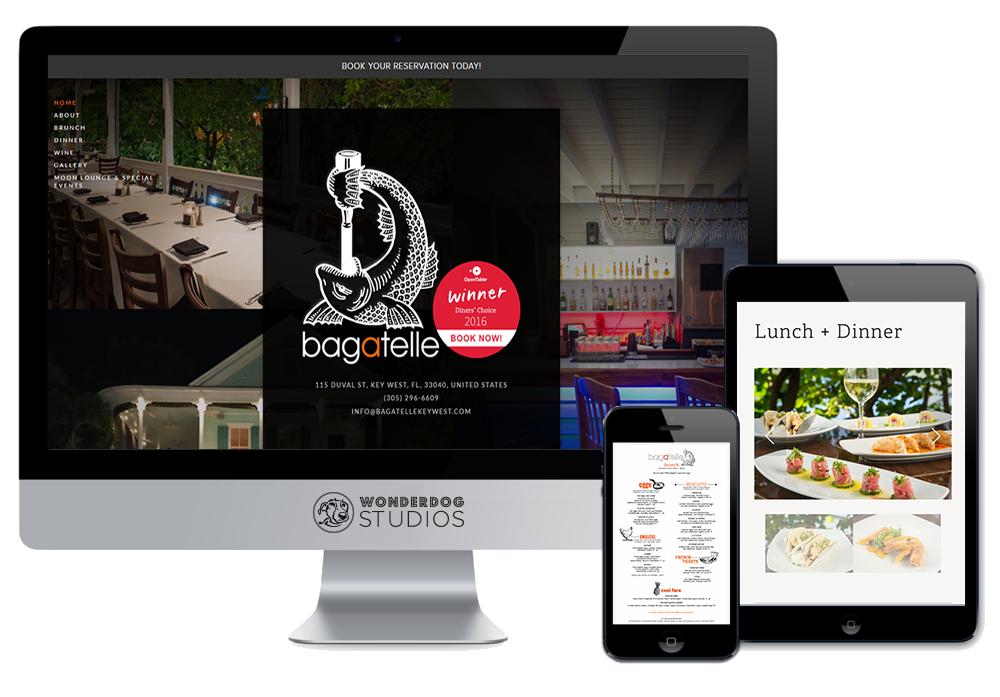 Bagatelle web design.png