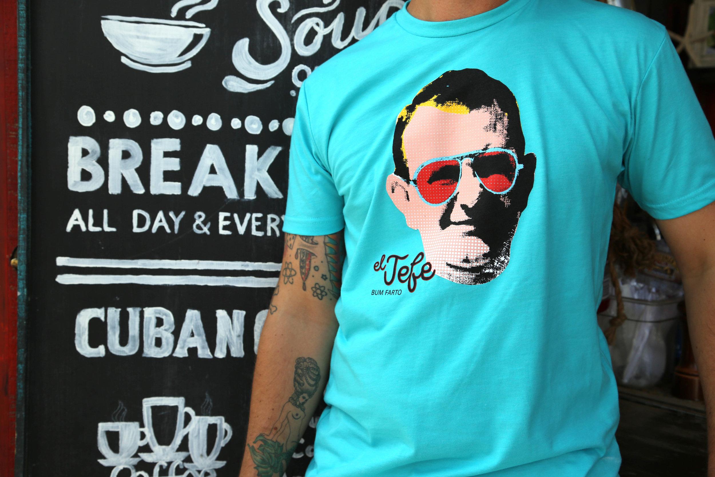El Jefe blue tom flip fishermans cafe .jpg