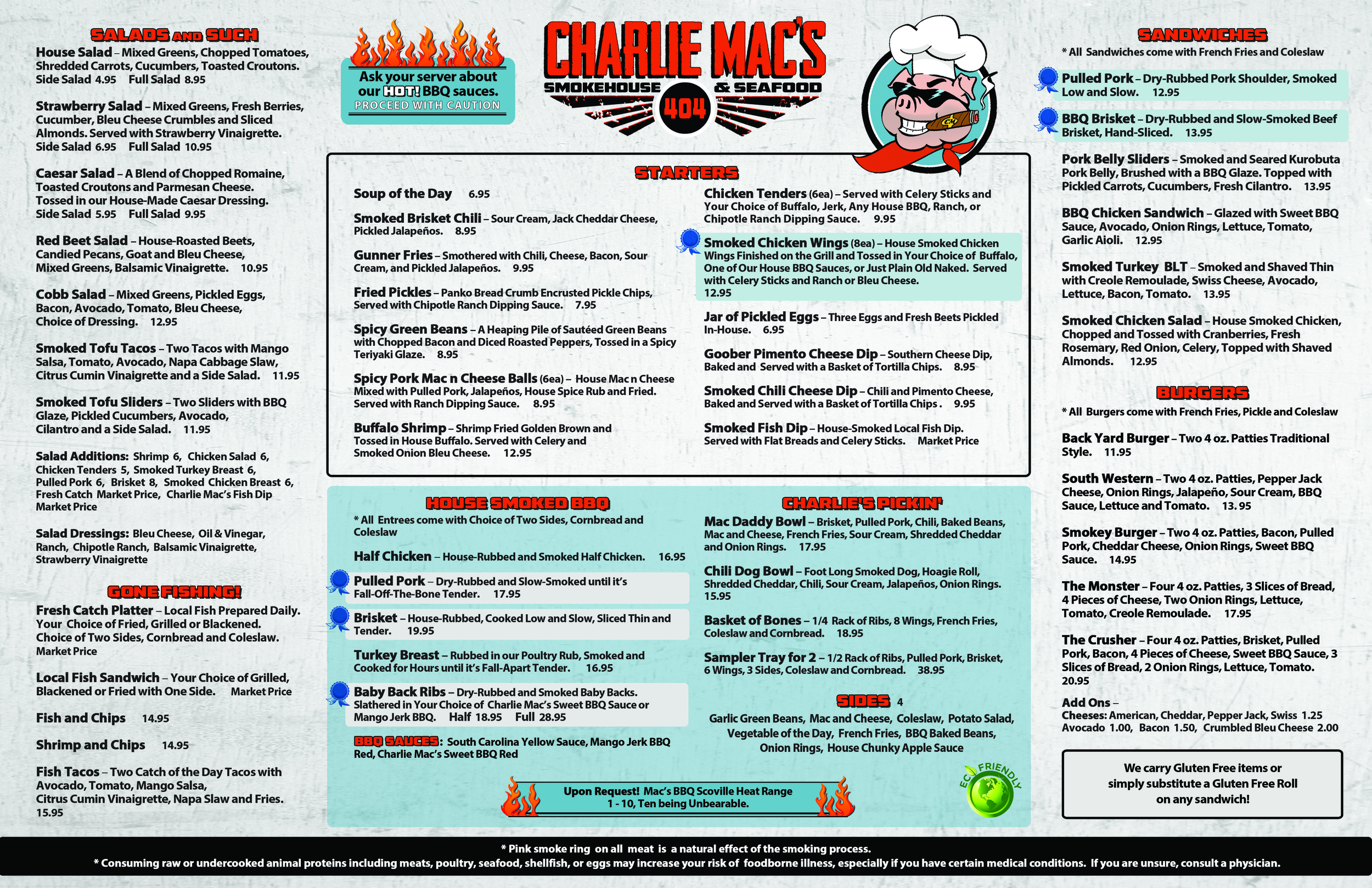 CM_Menu_17x11_Front_Oct2014_PRINT-FINAL.jpg