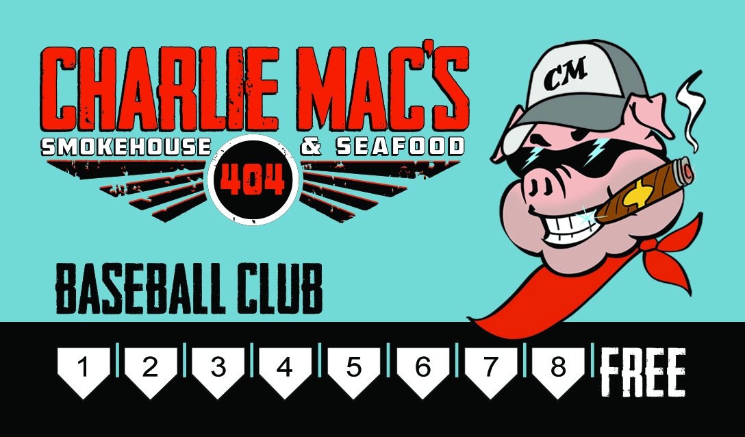 CM_Baseball+Club+Card_Front-PRINT.jpg